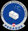 Pegasus QB50